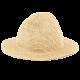 Chapeau d'été Smokey