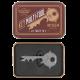Porte-clé multi-outils