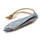 Couteau poisson Mollyjoggar