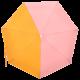 Mini parapluie Josephine