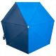 Mini parapluie Victoire