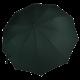 Parapluie Fox Umbrella avec poignée bambou