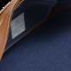 Sac business Folder Cuba Libre - Bleu de chauffe