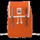 Sac Mini CS YKRA - Orange