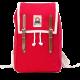 Sac Mini CS YKRA - rouge