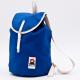 Sac Matra Sailorpack - bleu