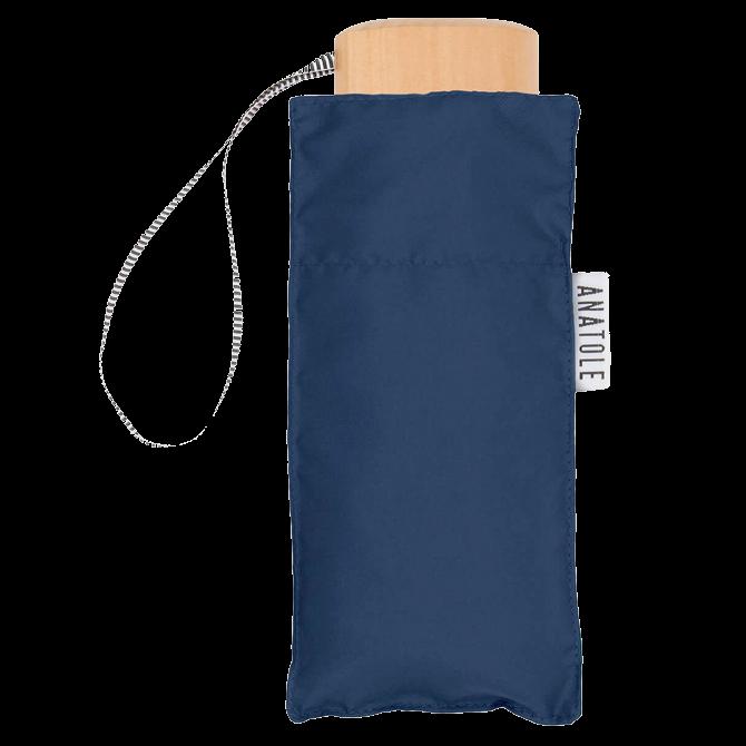 Mini parapluie Colette