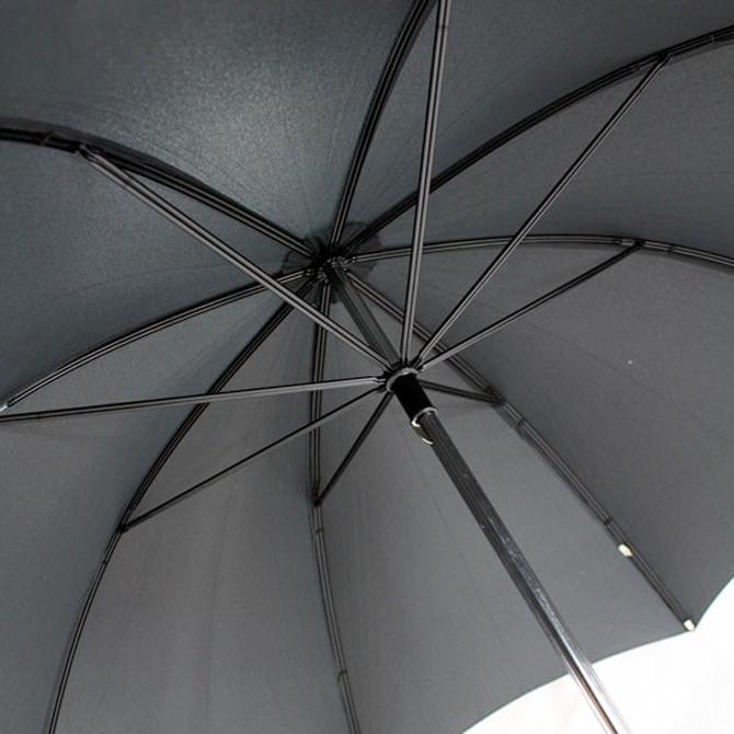 Parapluie courbe Acacia