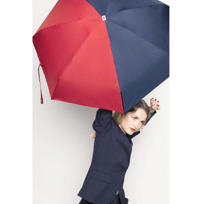 Mini parapluie Emile