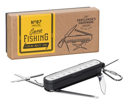 couteux suisse pour pêcheur