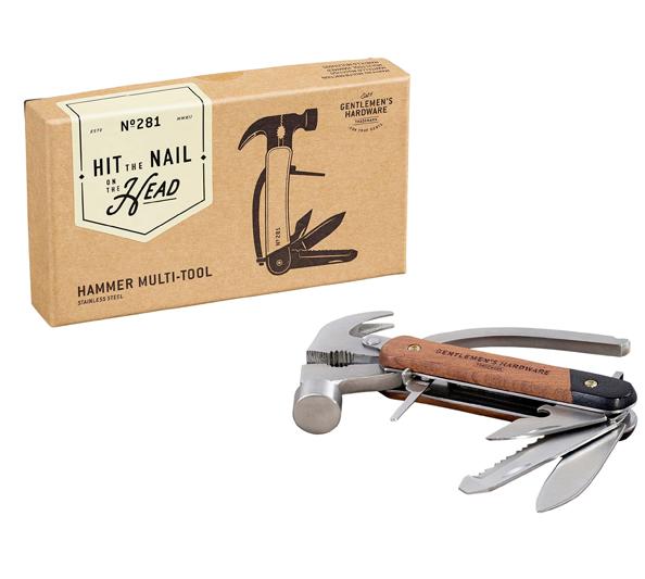 marteau couteau suisse