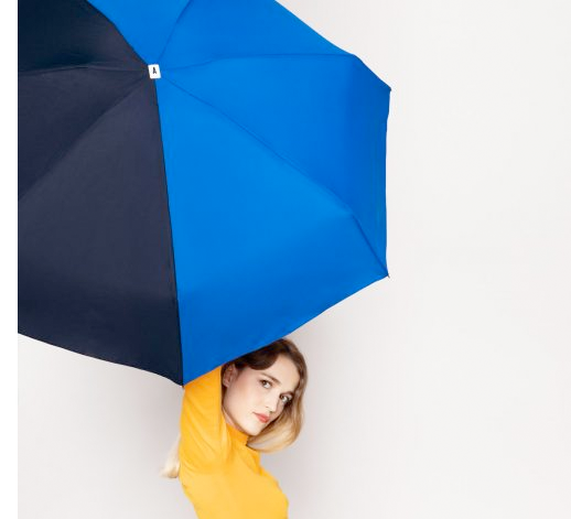 parapluie anatole